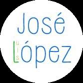 José Luís López