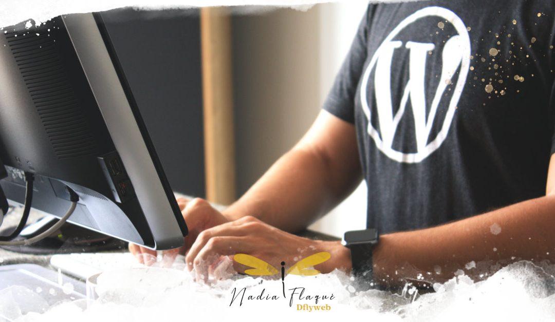 8 razones para poner un blog en tu página web