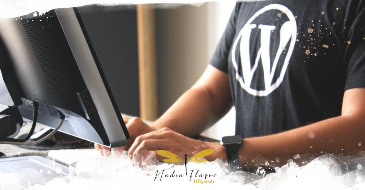 tu blog en tu web