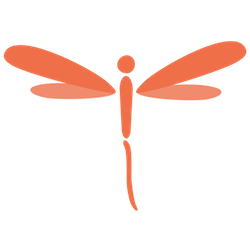 dflyweb