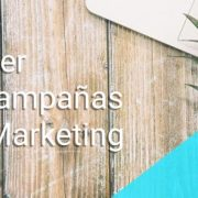 Email marketing para terapeutas y coaches