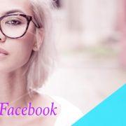 tu página profesional de facebook