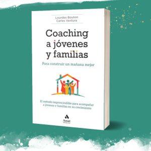 Coaching a Jóvenes y Familias